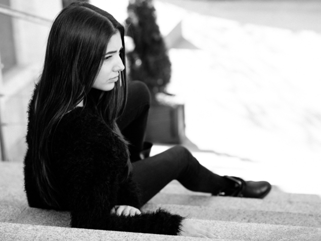 UMA_Cristina