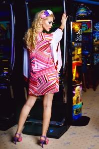 Casino_Harajuku