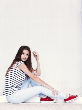 Teodora_Robi