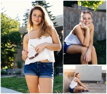 Claudia_SfGh