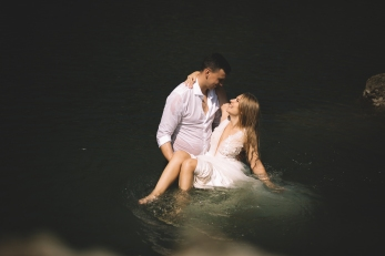 2018-08-24 Iulia & Adi-50
