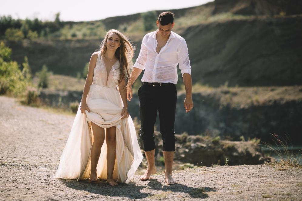 2018-08-24 Iulia & Adi-51