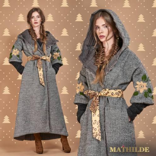 Mathilde Winter 19 (10)