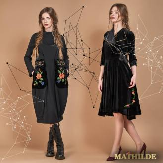 Mathilde Winter 19 (13)
