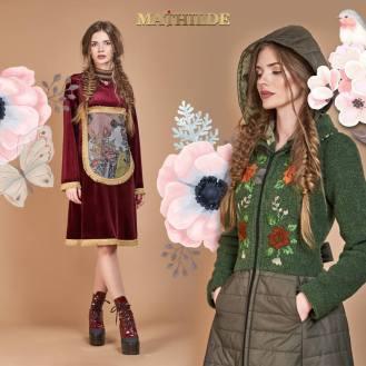Mathilde Winter 19 (17)