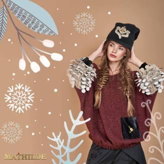 Mathilde Winter 19 (7)