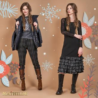 Mathilde Winter 19 (8)